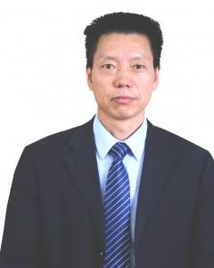 杨建荣老师/毕业于西北师范大学汉语言文学专业/政道精品校区教务主任