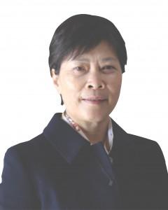 汪梅老师/中学高级历史教师
