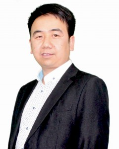 罗家平老师/毕业于四川师范大学/数学专业