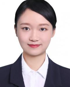 彭舒梦老师/毕业于云南师范大学哲学与政法学院/法学学士学位