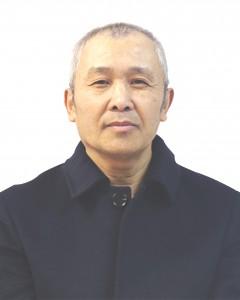 左廷毅1986年毕业于云南教育学院数学系,本科。