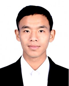 白友松老师/毕业于湖南科技学院/法律系
