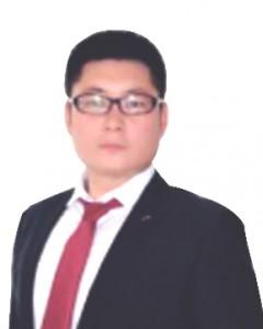 齐 佐老师 山西师范大学/汉语言文学